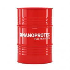 NANOPROTEC  10W-40  Semi-Synthetic