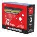SET NANOPROTEC G-ENGINE 3 in 1